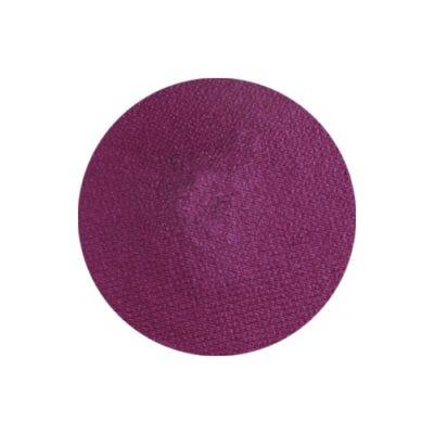 Farba do twarzy Superstar 16g Shimmer Berry 327