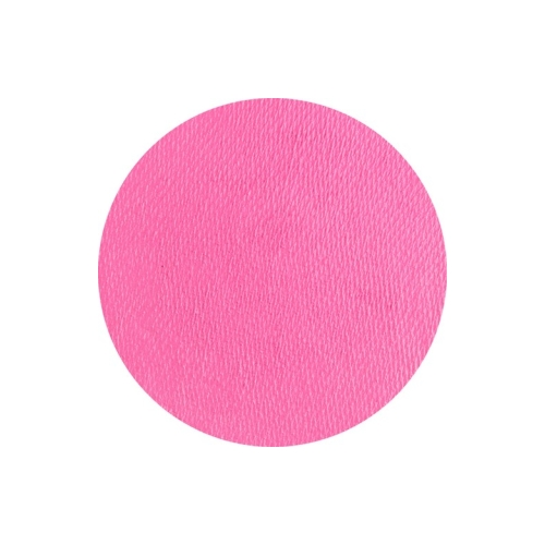 Farba do twarzy Superstar 45g Shimmer Cotton Candy 305