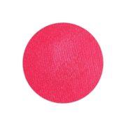 Farba do twarzy Superstar 16g Shimmer Cyclamen 240