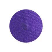 Farba do twarzy Superstar 16g Shimmer Lavender 138