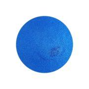 Farba do twarzy Superstar 16g Shimmer Mystic Blue 137