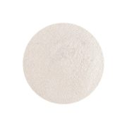 Farba do twarzy Superstar 16g Shimmer Silverwhite with glitter 065