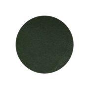 Farba do twarzy PartyXplosion 30g Wood Green