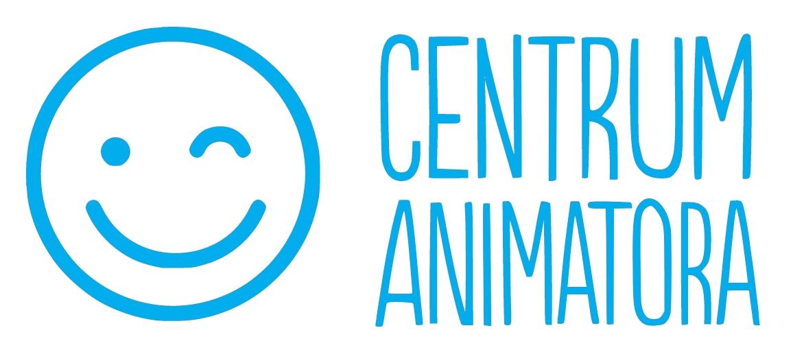 Sklep Animatora Zabaw Centrum Animatora