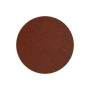 Farba do twarzy DiamondFX Brown ES1020 32g