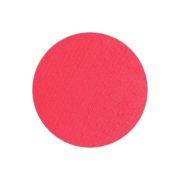 Farba do twarzy DiamondFX Carmine Pink ES1038 32g