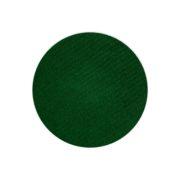 Farba do twarzy DiamondFX Dark Green ES1062 32g