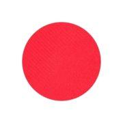 Farba do twarzy DiamondFX Fuchsia Pink ES1025 32g