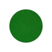 Farba do twarzy DiamondFX Green ES1060 32g