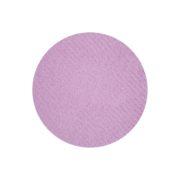 Farba do twarzy DiamondFX Lavender ES1028 32g