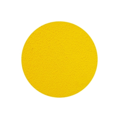 Farba do twarzy DiamondFX Lemon Yellow ES1051 32g