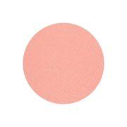 Farba do twarzy DiamondFX Light Pink ES1036 32g