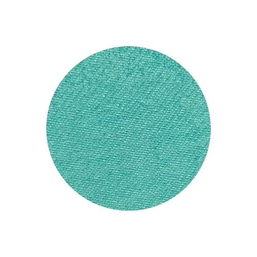 Farba do twarzy DiamondFX Metallic Baby Blue MM1900 32g