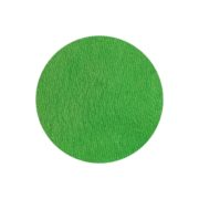Farba do twarzy DiamondFX Metallic Beetle Green MM1550 32g