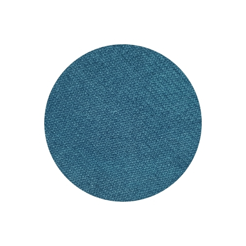 Farba do twarzy DiamondFX Metallic Blue MM1600 32g