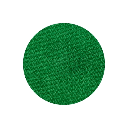 Farba do twarzy DiamondFX Metallic Green MM1500 32g