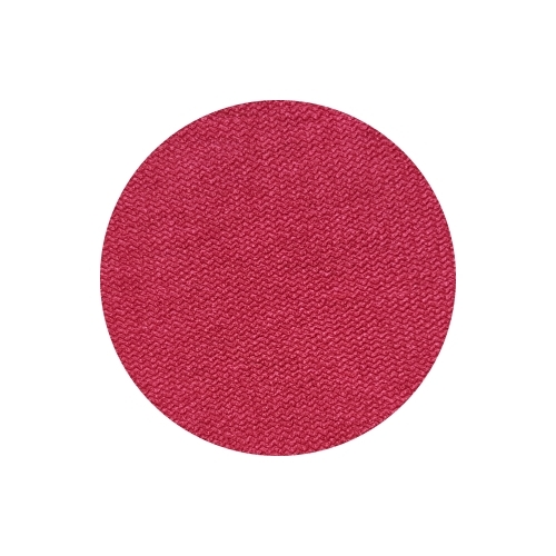 Farba do twarzy DiamondFX Metallic Mystic Pink MM1675 32g