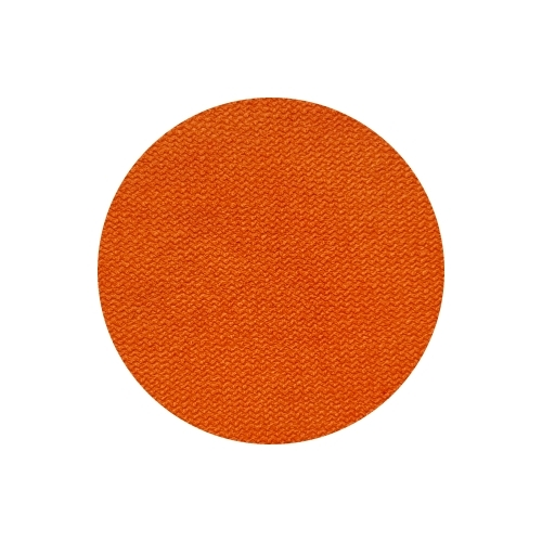 Farba do twarzy DiamondFX Metallic Orange MM1875 32g