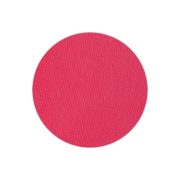 Farba do twarzy DiamondFX Metallic Raspberry MM1350 32g