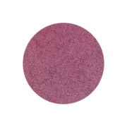 Farba do twarzy DiamondFX Metallic Red Lilac MM1725 32g
