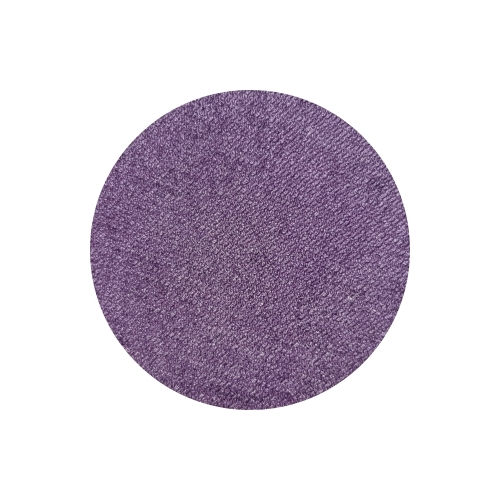 Farba do twarzy DiamondFX Metallic Violet MM1700 32g