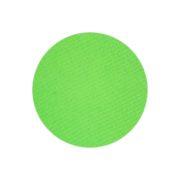 Farba do twarzy DiamondFX Mint Green ES1055 32g