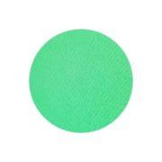 Farba do twarzy DiamondFX Pale Green ES1054 32g