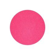 Farba do twarzy DiamondFX Pink ES1032 32g