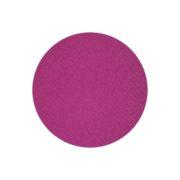 Farba do twarzy DiamondFX Purple ES1080 32g