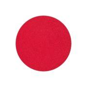 Farba do twarzy DiamondFX Red ES1030 32g