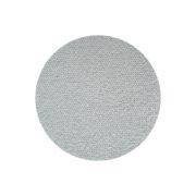 Farba do twarzy DiamondFX Spirit ES1005 32g