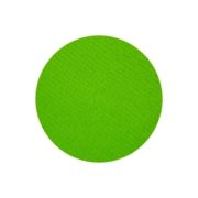 Farba do twarzy DiamondFX Spring Green ES1056 32g