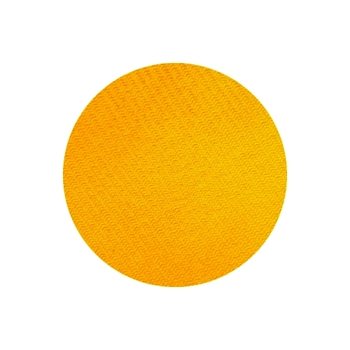 Farba do twarzy DiamondFX Sunset Yellow ES1052 32g