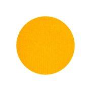 Farba do twarzy DiamondFX Yellow ES1050 32g