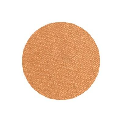 Farba do twarzy Superstar 16g Shimmer Bronze 061