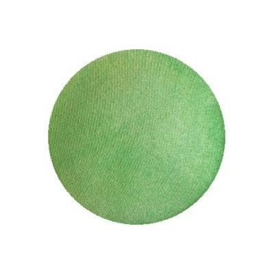 Farba do twarzy PartyXplosion 30g Pearl Swamp Green