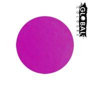 Farba do twarzy Global Deep Magenta 32g