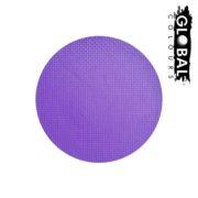 Farba do twarzy Global Lilac 32g