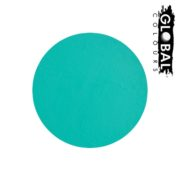 Farba do twarzy Global Teal 32g