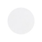 Farba do twarzy GLOBAL White 32g