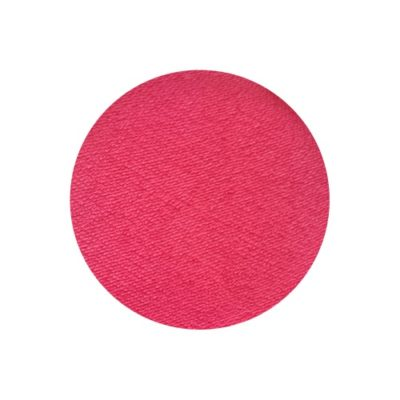 Farba do twarzy PartyXplosion 10g Hot Pink