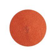 Farba do twarzy Superstar 45g Shimmer Cooper 058