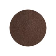 Farba do twarzy Superstar 45g Dark Brown 025
