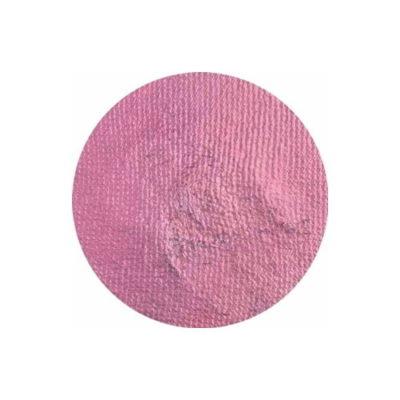 Farba do twarzy Superstar 16g Shimmer Purple 337