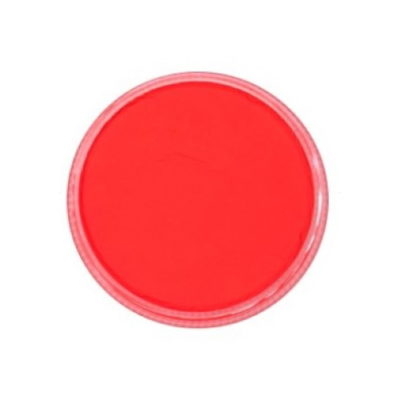 Farba do twarzy Fusion Body Art FX UV Neon Orange 32g