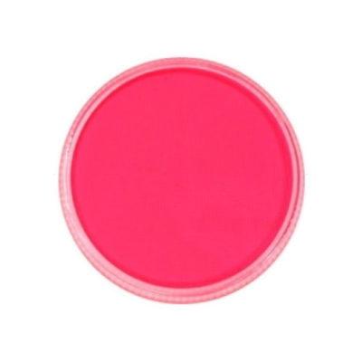 Farba do twarzy Fusion Body Art FX UV Neon Pink 32g