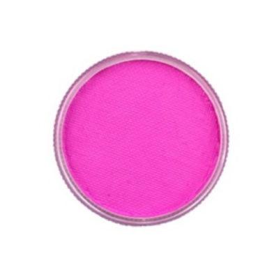 Fusion Body Art Prime Pink Sorbet 32g