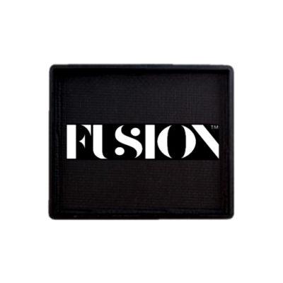 Farba do twarzy Fusion Body Art Prime Strong Black 50g