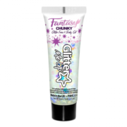 Fantasy Chunky Glitter Paint Glow Unicorn Tears