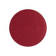 Farba do twarzy Superstar 16g Shimmer Rusty 059